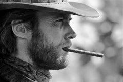 Clint Eastwood, Durango, Mexico