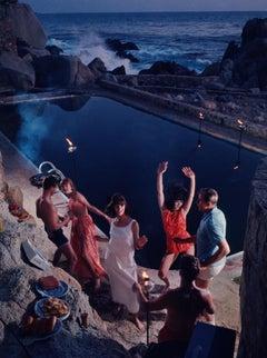 Malibu, California, 1963