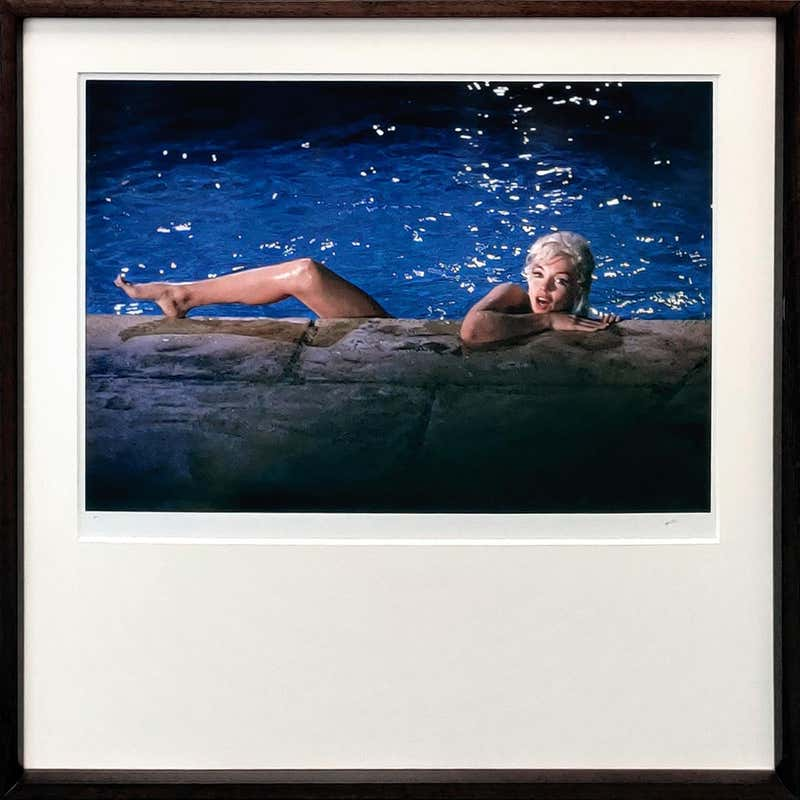 Nude Photography at 1stdibs