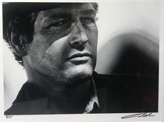Paul Newman, Butch Cassidy and the Sundance Kid, 1968