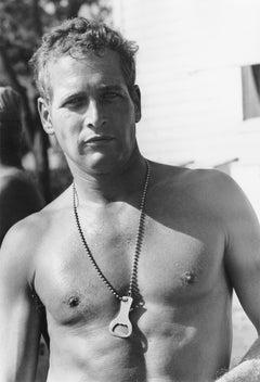 Paul Newman, Cool Hand Luke, 1966