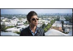 Noel Gallagher, Oasis