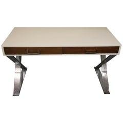 Lawson-Fenning Desk/Console Table
