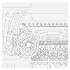 Layers #1 Wallpaper