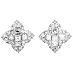 LB Exclusive Earrings
