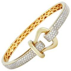 LB Exclusive Bracelets