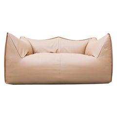 Le Bambole Sofa by Mario Bellini for B&B Italia, 1970s