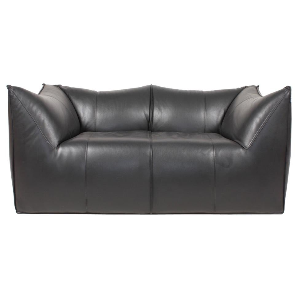 Le Bambole Sofa by Mario Bellini