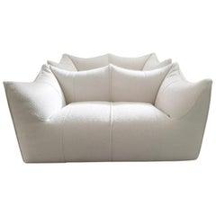 Le Bambole Sofa Design by Mario Bellini for B&B Italia, 1980s