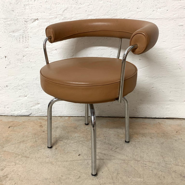 International Style Le Corbusier, Perriand, Jeanneret