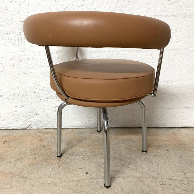 Plated Le Corbusier, Perriand, Jeanneret