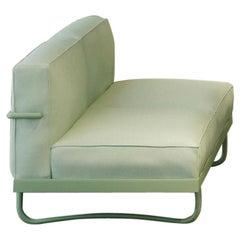 Le Corbusier, Pierre Jeanneret, Charlotte Perriand LC5 Sofa