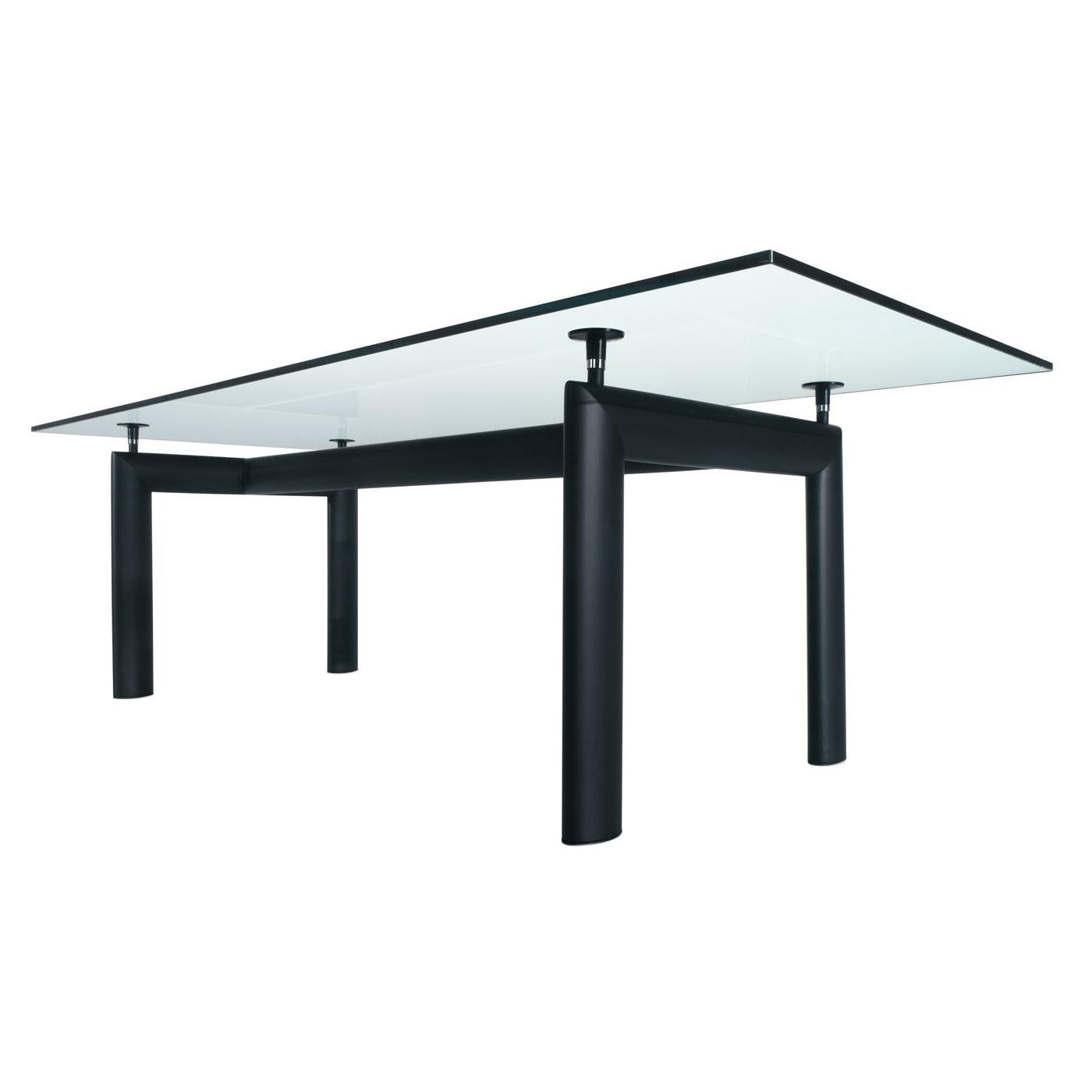 Le Corbusier, Pierre Jeanneret, Charlotte Perriand LC6 Table