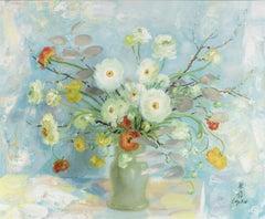 Fleurs (Flowers)