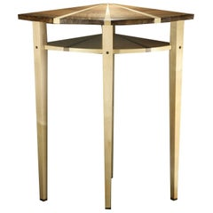 Le Soleil Side Table