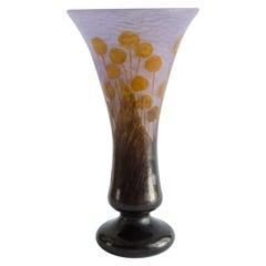 1920s Serveware, Ceramics, Silver and Glass