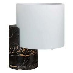 Lea Table Lamp by Matteo Nunziati