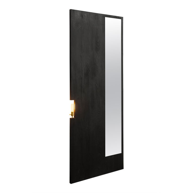 CHAR Mirror For Sale