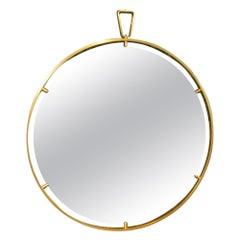 Leclaireur x Ghidini 1961 Circular Mirror
