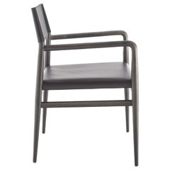 Ledermann Chair Light by Tom Kelley