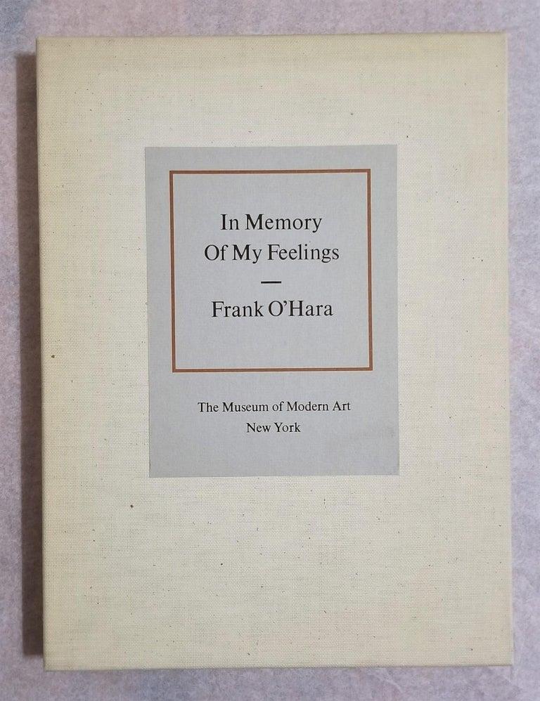 Poem For Sale 9