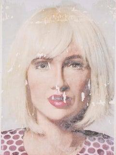 Blond Sophia #1