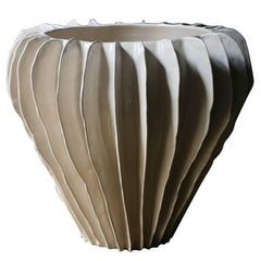 Lefka N.1 Vase