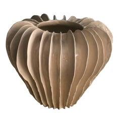 Lefka N.3 Vase