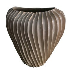 Lefka N.7 Vase