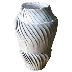 Lefka N.8 Vase
