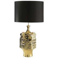 Legend Dark Table Lamp