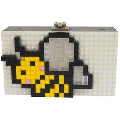 Lego Bee Bag