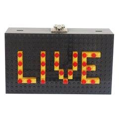 Lego Live bag