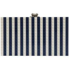 Lego Stripes handle shoulder bag