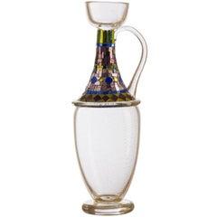 Lekythos Fluo Vase