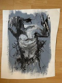 Lemmy Gonthier - Body 1