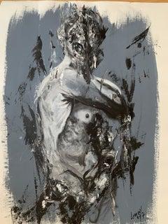 Lemmy Gonthier - Body 2