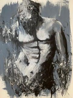 Lemmy Gonthier - Body 3