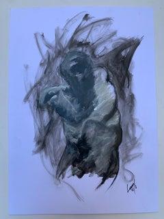 Lemmy Gonthier - Body 4