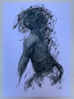 Lemmy Gonthier - Body 5