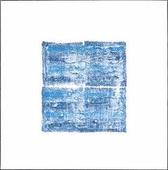 NY Blue 2