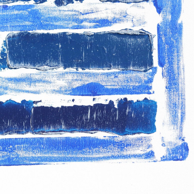 Painting+ For Sale 5