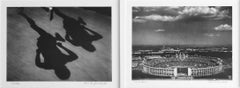 Post-War Still-life Photography
