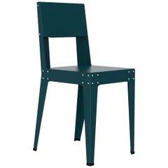 Lensvelt PHA201 Chair