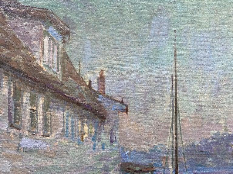 Gloucester Twilight  For Sale 1