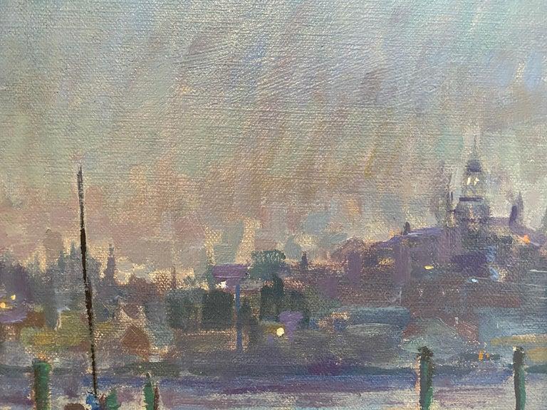 Gloucester Twilight  For Sale 4