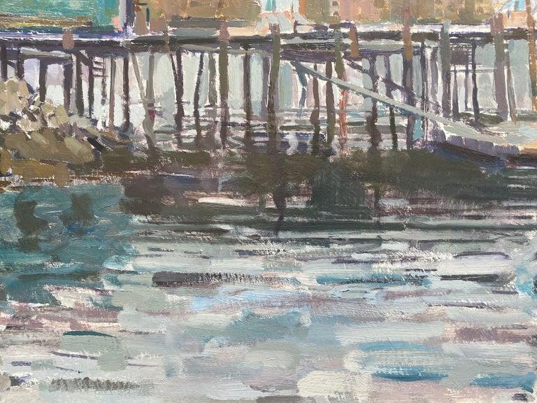 Lobster Dock For Sale 5