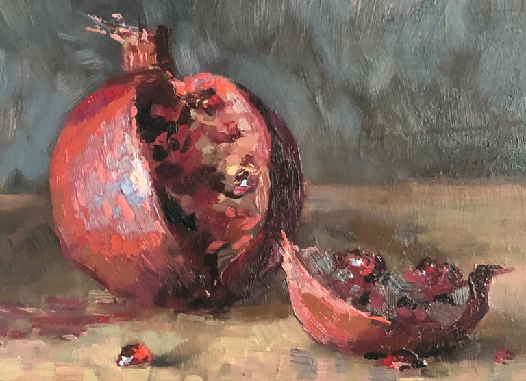 Pomegranate For Sale 1