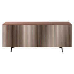 Leon Decor Blonde Sideboard by StH