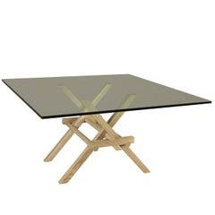 Leonardo Table